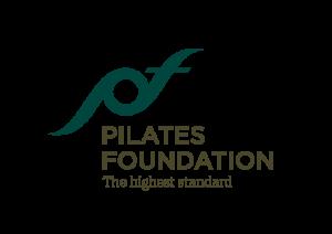 PF_LogoHStandard_2C