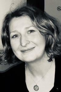 Sarah Doherty 2